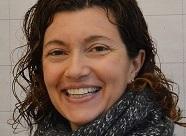 Cecile Lacombe